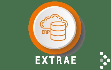 EXTRAE