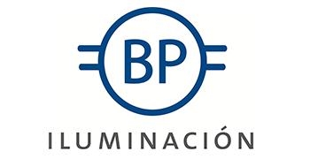 BP ilum