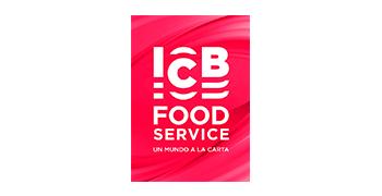 ICB Food