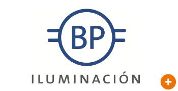 CLIENTE: BP ILUMINACIÓN