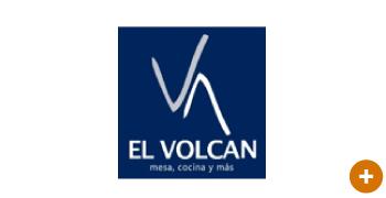 CLIENTE: EL VOLCAN