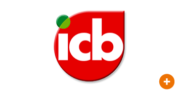 CLIENTE: ICB