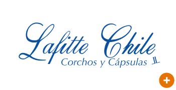 CLIENTE: LAFITTE CHILE