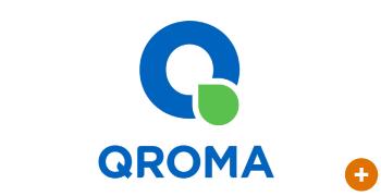 CLIENTE: QROMA