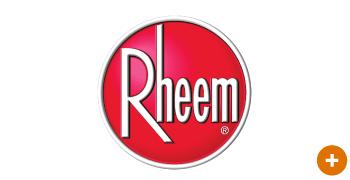 CLIENTE: RHEEM