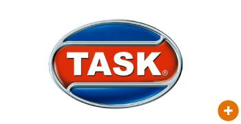 CLIENTE: TASK