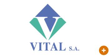 CLIENTE: VITAL