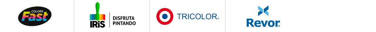 Marcas Tricolor