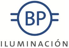 BP ILUMINACIÓN