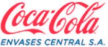COCA-COLA ENVASE CENTRAL